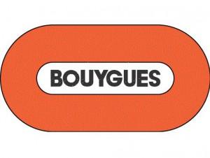 Le métro de Manille sera réalisé par Bouygues ...