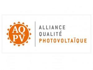 Certisolis va transformer le label AQPV en ...