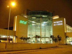 Vinci gérera les aéroports portugais pendant 50 ...