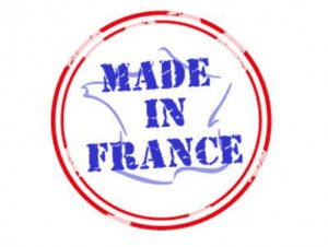 Made in France : attention aux abus !