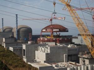 Réacteurs EPR à Hinkley Point: nouvel ...