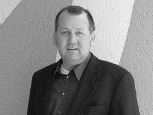 Stefan Behnisch à l'honneur sur Interclima+Elec ...