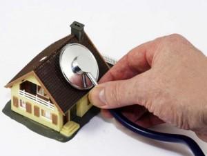 Les diagnostiqueurs immobiliers font tiquer la ...