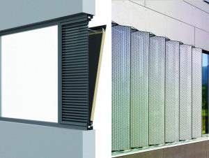 Une minute, une innovation: Duco Ventilation ...