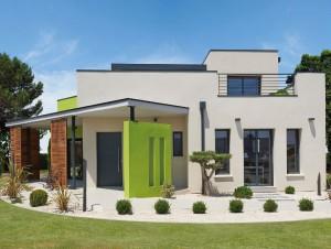 Challenges des maisons innovantes 2015 : qui sont ...
