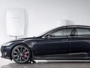Photovoltaïque: Tesla officialise le rachat ...