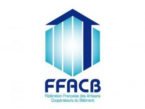 Deux nouveaux partenariats pour la FFACB