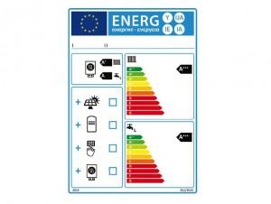 L'étiquetage énergétique maintenant obligatoire ...