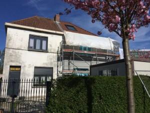 La rénovation abordable et duplicable d'un ...