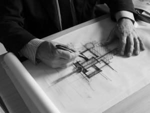 Wilmotte & Associés, la passion de l'architecture ...