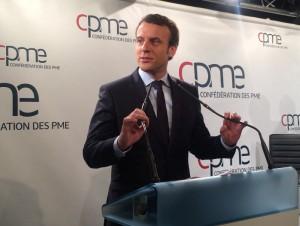 Présidentielle : Le Pen, Macron, Fillon, invités ...