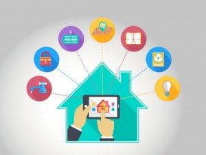 Maison connectée : les clients donnent la ...