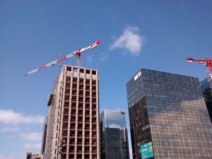 Réversiblité des immeubles: à la ...