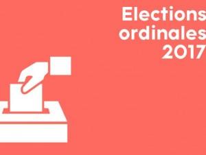 CNOA : trois listes en lice pour l'élection ...