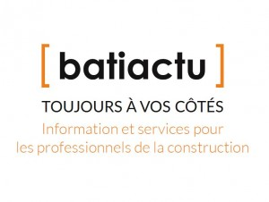 Batiactu en 2017: un grand merci à nos ...