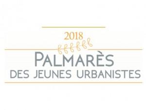 Palmarès des jeunes urbanistes : à vos ...