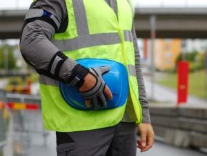 Le gant bionique : plus de force au creux de la ...