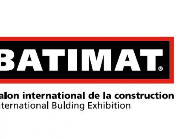 Batimat 2011 change de look !