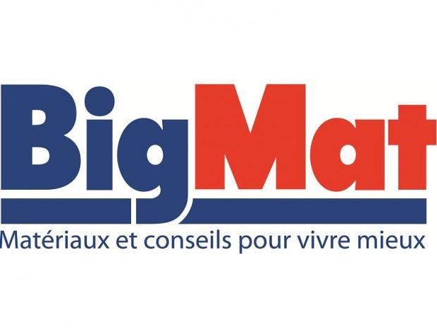 Bigmat D 233 Voile Son Plan Strat 233 Gique