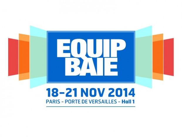 Equipbaie 2014 veut profiter du march porteur de la fen tre - Hopital porte de versailles ...