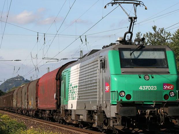 La grève SNCF donne des sueurs froides aux ...