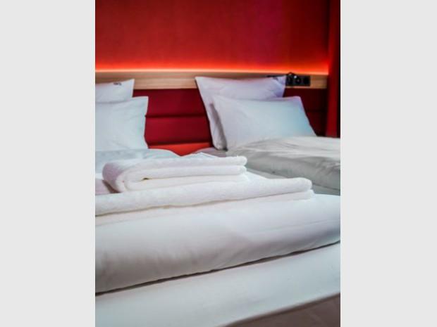 Yooma, un nouveau concept hôtelier innovant