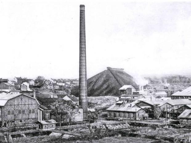 VMZinc fête ses 180 ans