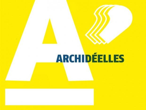 Concours Archidéelles