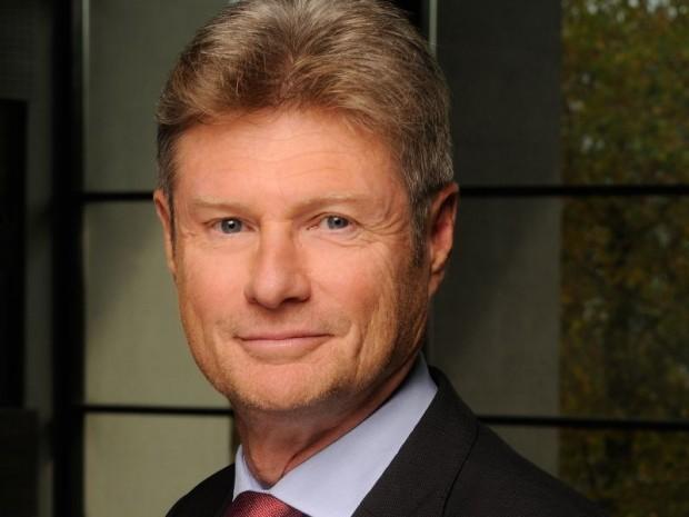 Jean-Marc Golberg SNBPE