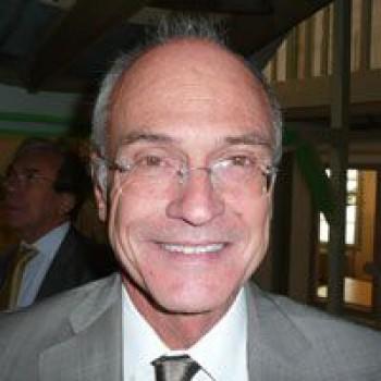 Bertrand Delcambre nommé Président du CSTB