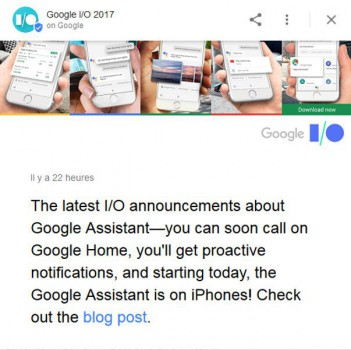 "Google home ""Assistant"""