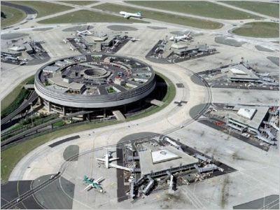 aéroport de Paris-Charles-de-Gaulle 20090304_174004_tof1