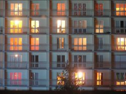 120 millions d'euros mobilisés pour le logement ...