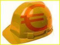 Top 10 des salaires des patrons de la construction ...
