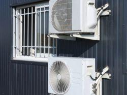 Le marché des PAC et climatisations se porte bien ...