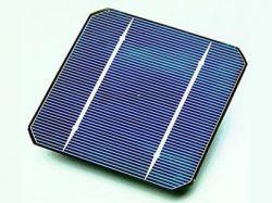 Soutien aux renouvelables: l'Union ...