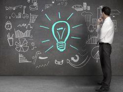 Concours innovation de la Capeb: plus que ...
