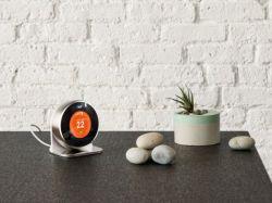 Cedeo commercialisera les produits connectés Nest