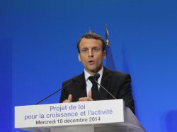 Loi Macron, focus sur trois dispositifs