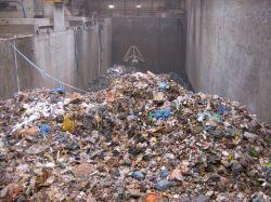 Traitement de déchets: Vinci réclame 30 ...