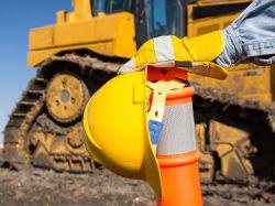 Construction et environnement : top 10 des ...