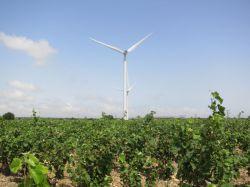 La transition énergétique pourrait créer des ...