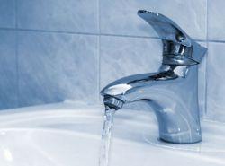 Débit d'eau réduit: Veolia et Saur ...