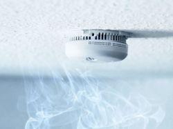 Détecteurs de fumée: la liste des ...