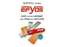 Soprema crée une marque unique pour ses produits ...