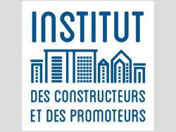 Une nouvelle association pour les constructeurs et ...