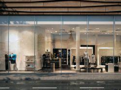 Nouveautés produits 2016: Schüco et Technal