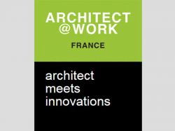 Quel bilan pour le salon architect@work à ...