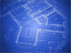 Profession : Ingénieur en sécurité  dans le secteur du bâtiment