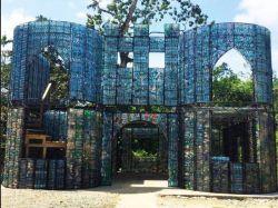 Construire sa maison en recyclant… des ...